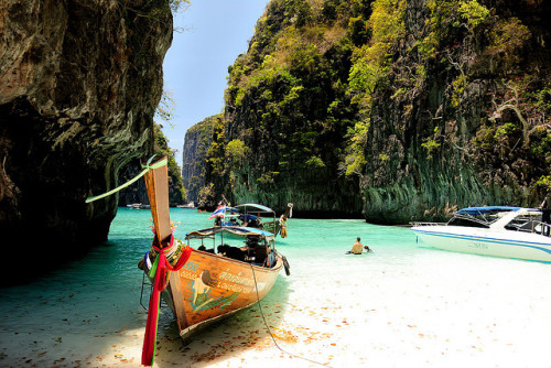 Phuket - Thailandia