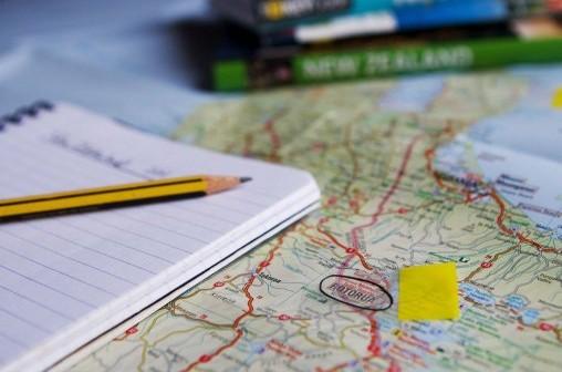 scegliere viaggi organizzati