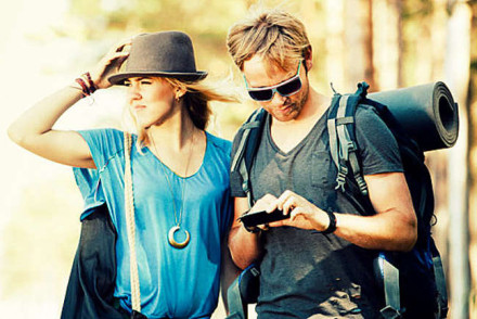 App utili per viaggiare
