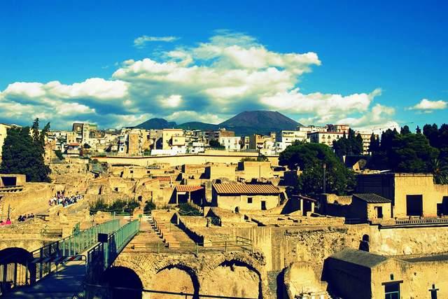 scavi_archeologici_di_ercolano_3